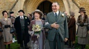 Downton Abbey 6x03