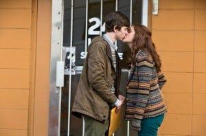 Bates Motel 1x05