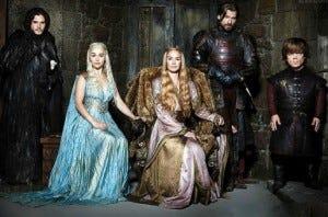quarta-temporada-game-of-thrones
