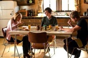 Bates Motel 1x02