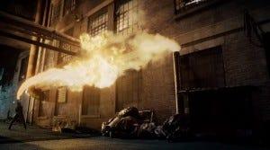 Scarification, outro bom episódio de Gotham, evidencia o mal gerado pelo sentimento de vingança