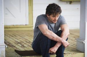 Hannibal-Episode-1-13-Savoureux-hugh dancy