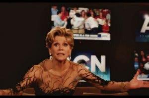 The Newsroom 2x07 1