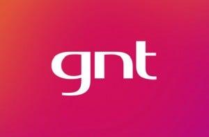 GNT logo THUMB