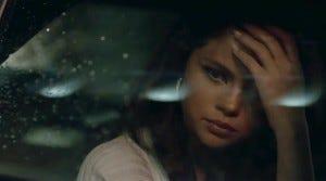 Selena Gomez, a curiosa do pop