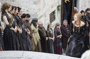 Game of Thrones 5x01 – The Wars to Come (4)