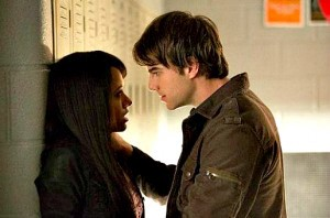 The-Vampire-Diaries-4x12-A-Veiw-to-A-Kill-Promotional-Still-the-vampire-diaries-tv-show-33410318-500-333
