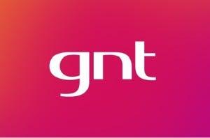 logo_gnt