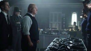 Com Strike Force, Gotham mostra que ainda existe esperança em uma cidade coberta pelo caos.