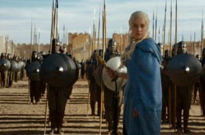 Game of Thrones 3x04 (2)