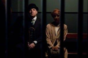 Downton Abbey 5x08