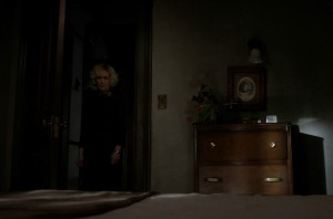 Bates Motel 4x03 - 'Til Death Do You Part