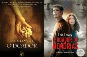 Livro_O-doador-de-memorias
