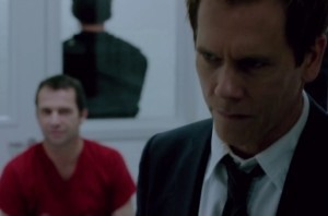 The Following 3x06