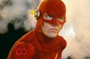 flash-original