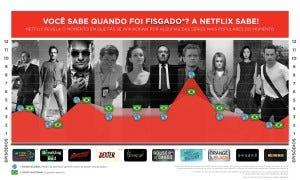 Netflix_Brazil_FINAL