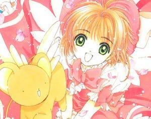 Sakura icone