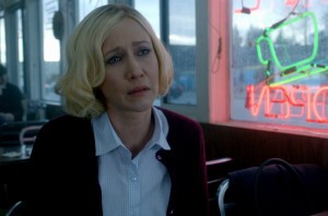 Bates Motel 4x06 - The Vault