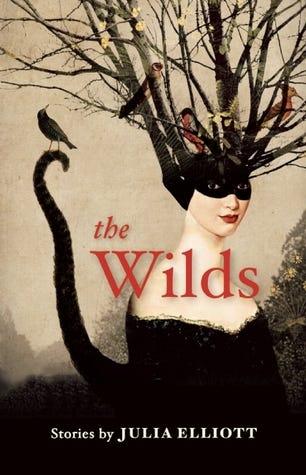 The Wilds, Tin House