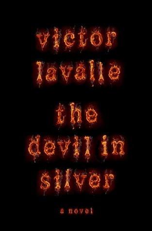 devilinsilver