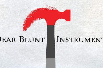 BluntInstrument_ElectricLit_small-360x240