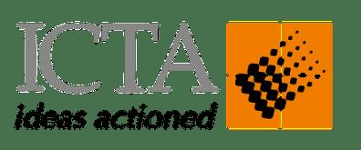 ICT Agency of Sri Lanka – Medium