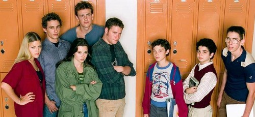 freaks-and-geeks-636fp062910