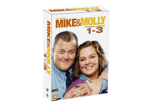 mike-molly