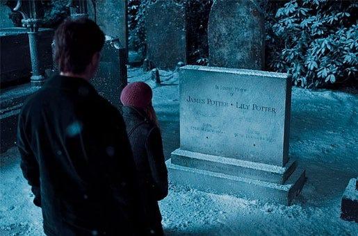 harry-potter-teoria-1