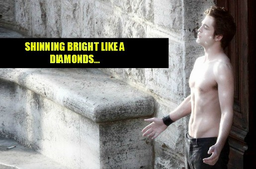 sparkling-edward-cullen-wallpaper