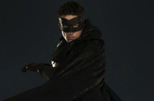 the-cape
