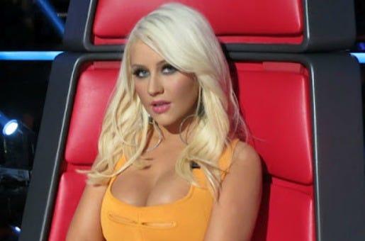 christina-aguilera-the-voice-2