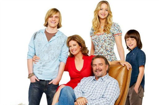 the-bill-engvall-show