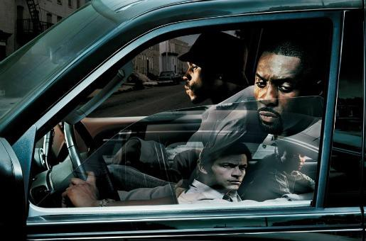 The-Wire