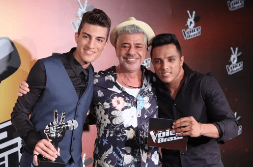 final-the-voice-brasil-campeoes