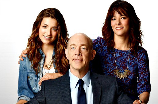 The-Family-Guide-cast