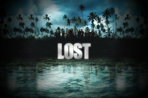 lost-wallpaper