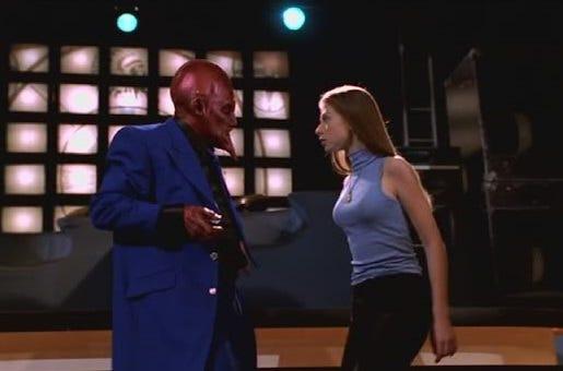 Buffy6x07