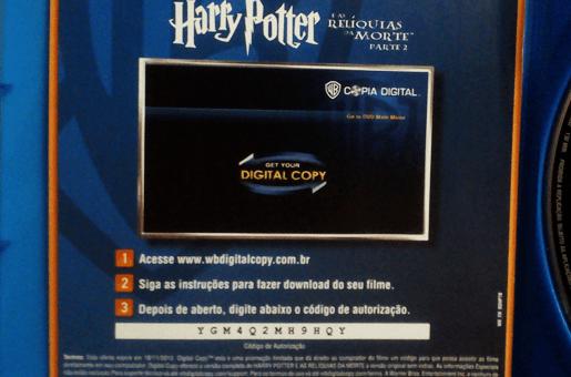 Digital copy 2