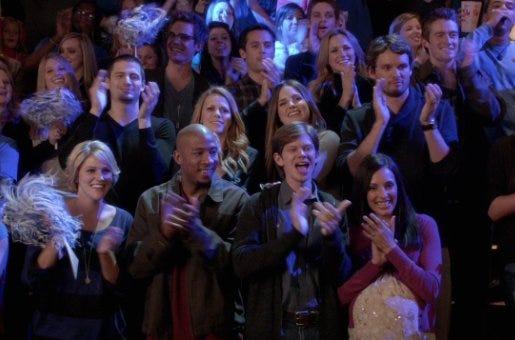 Último episódio da série é considerado como um dos melhores pelos fãs.