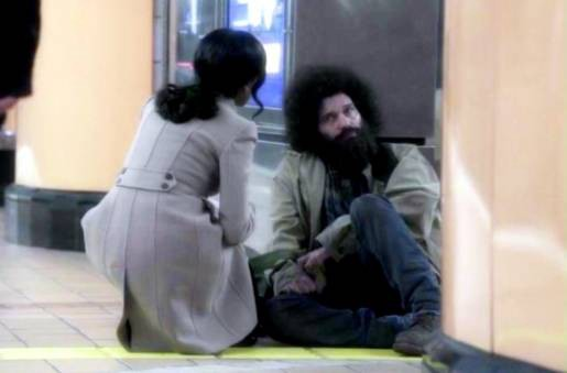 Scandal S03E02