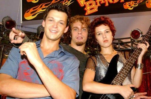 Malhação 2004