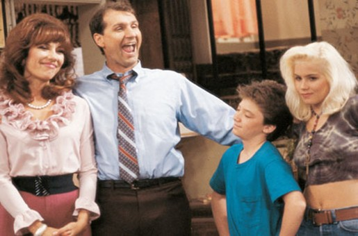 Married-With-Children-tv-01