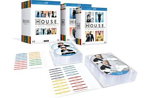 house-bluray