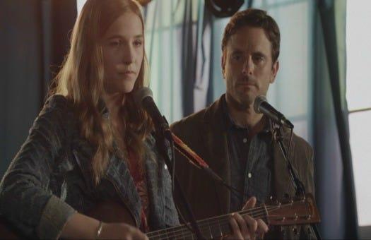 Nashville 2x09