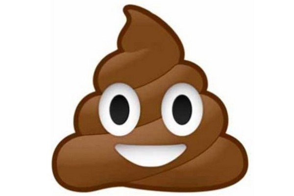 Poop Emoji