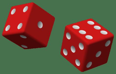 「probability」の画像検索結果
