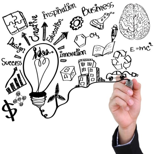 google and the corporate innovation dilemma – enrique dans – medium