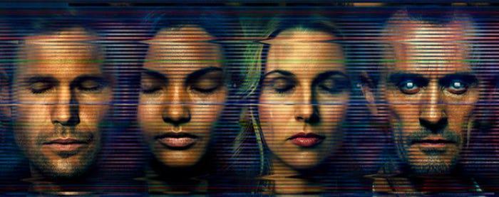 cult-tv-poster34
