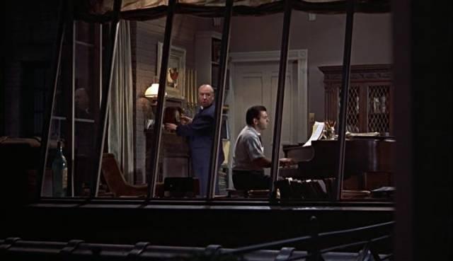 Hitchcock's_cameo_appearances._Rear_Window